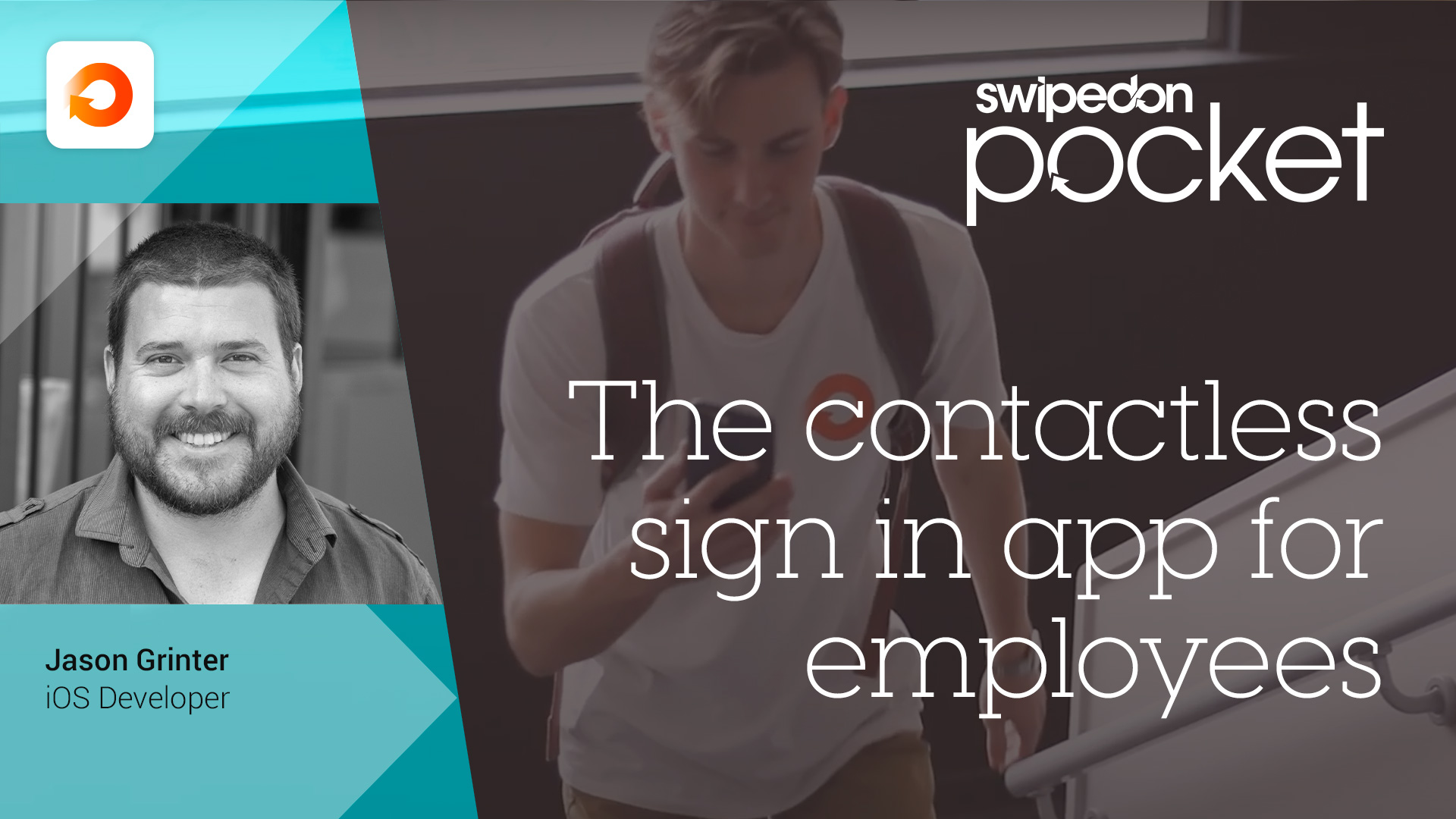 pocket-employer-video