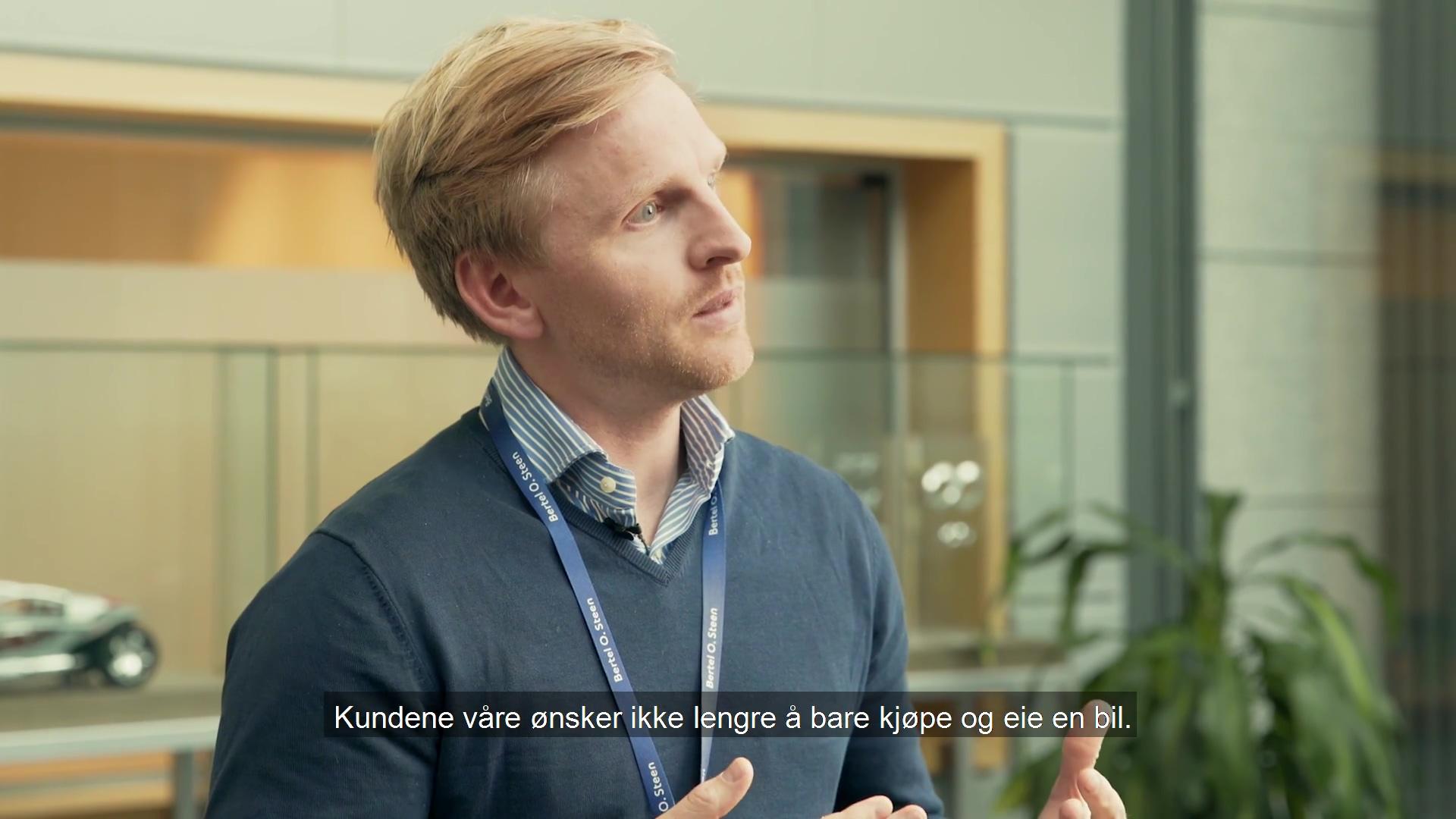 Communicate_Kundehistorie_Bertel_O_Steen_MASTER_NO