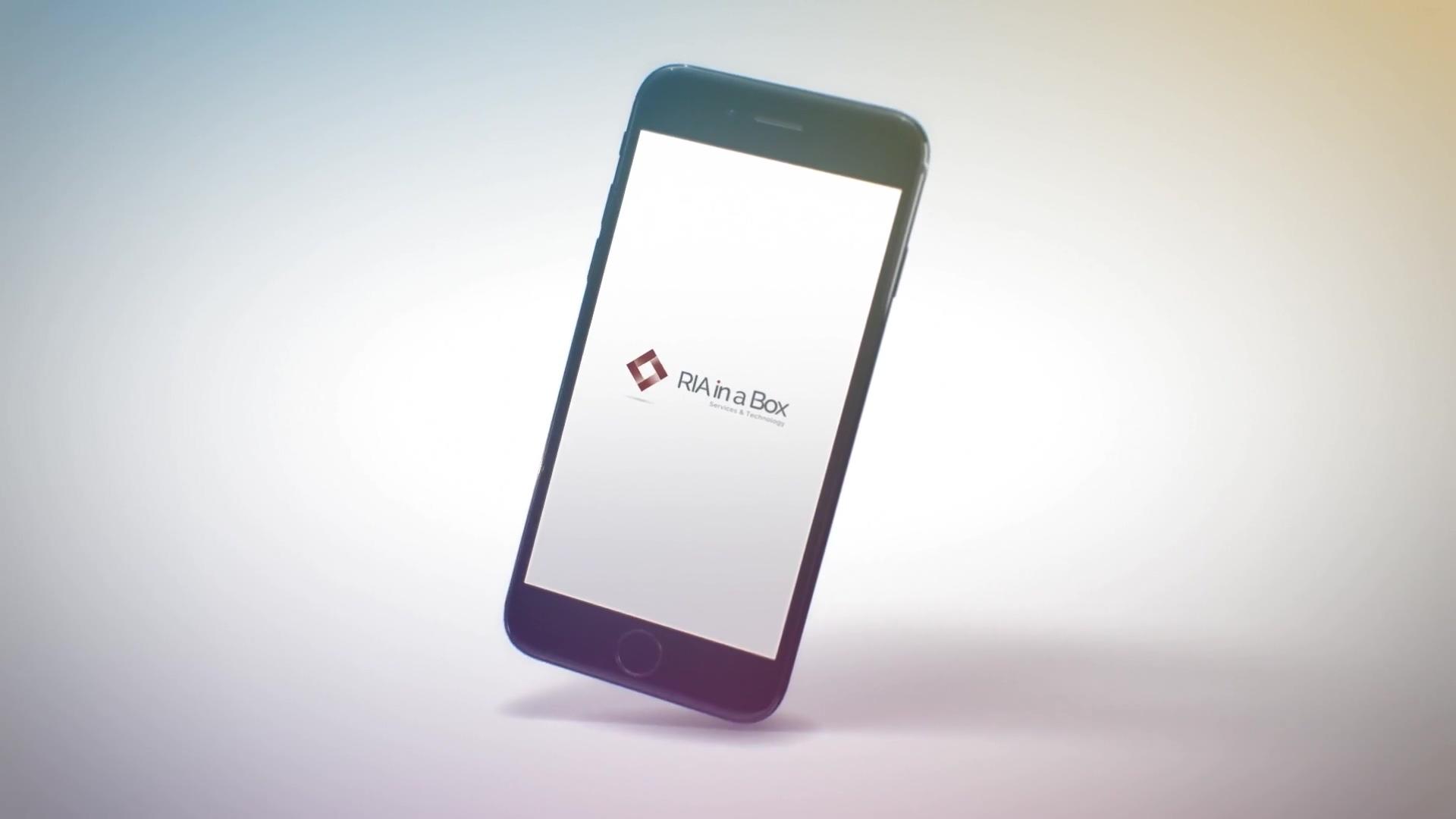 Updated MRC Mobile App Video