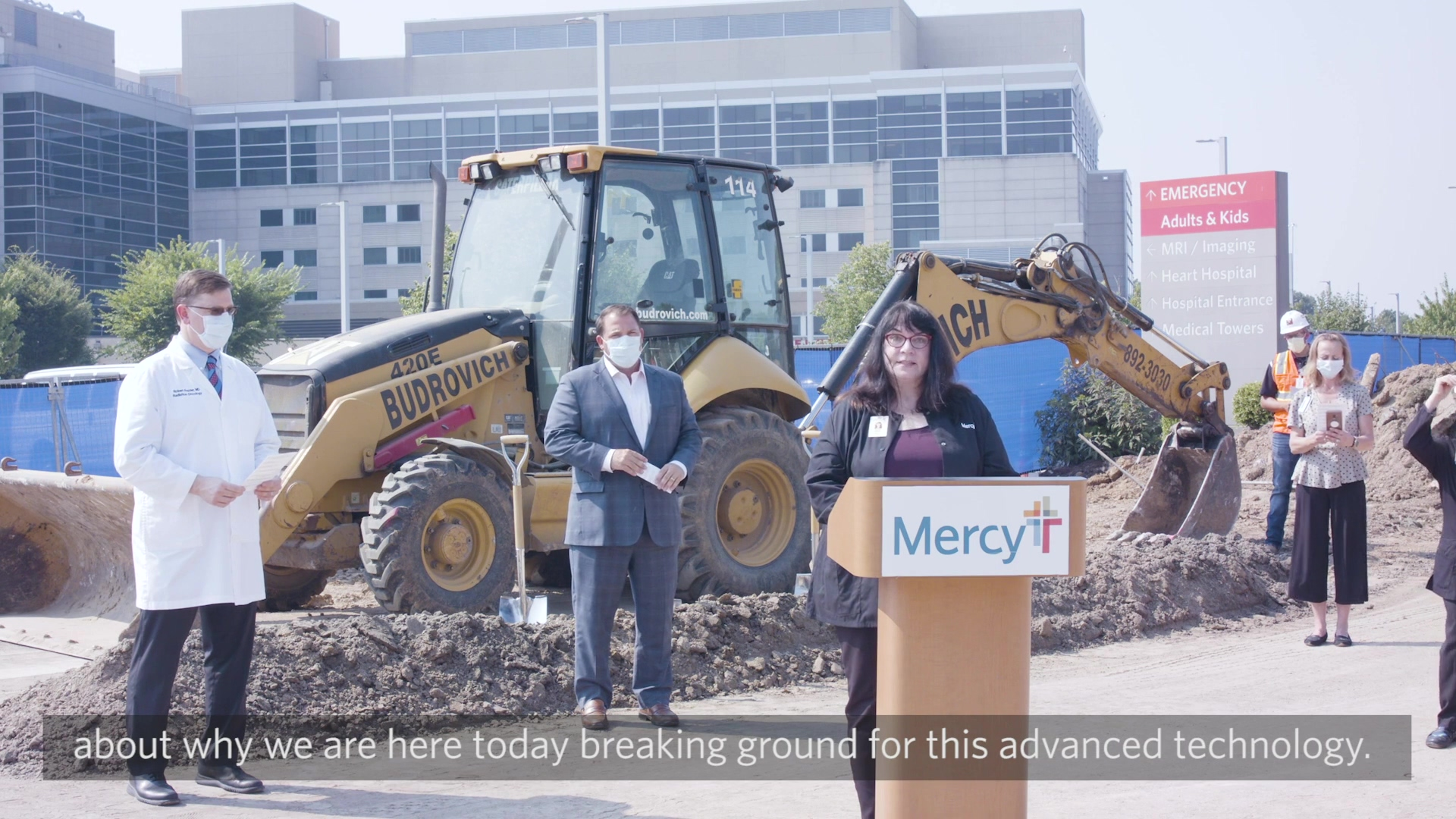 Mercy-Proton-Therapy-Groundbreaking-FINAL-2