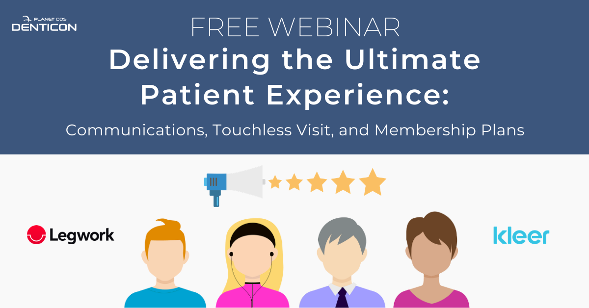 Delivering the Ultimate Patient Experience