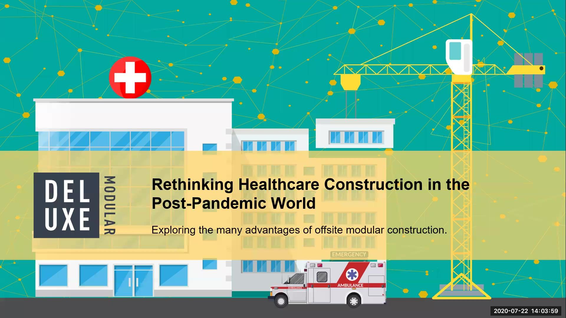 RethinkingHealthcareConstruction_July2020