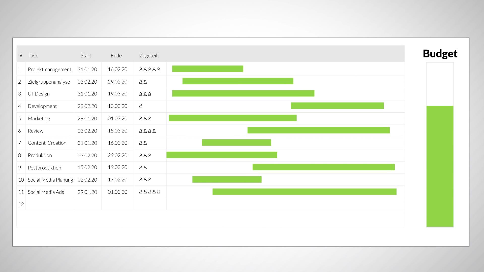 CanDo_Erklärvideo_FINAL_WEB_1080P_5Mbits