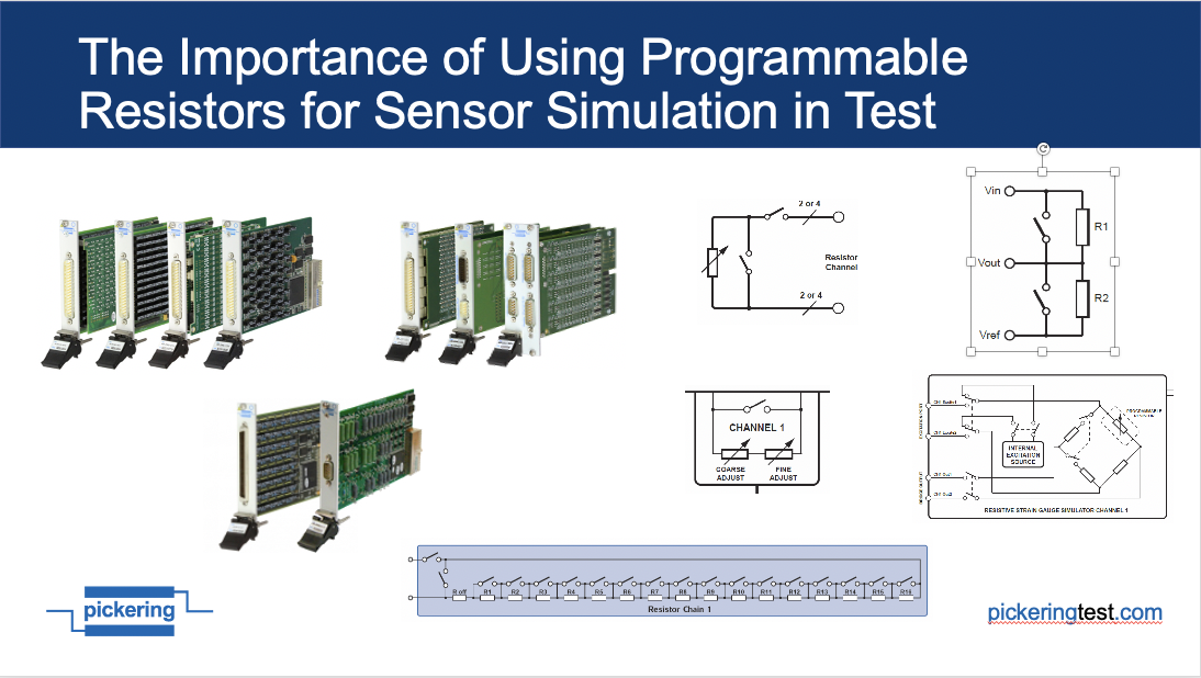 using-prog-resistor-sensor-simulation-test-webinar-july20-final-compressed