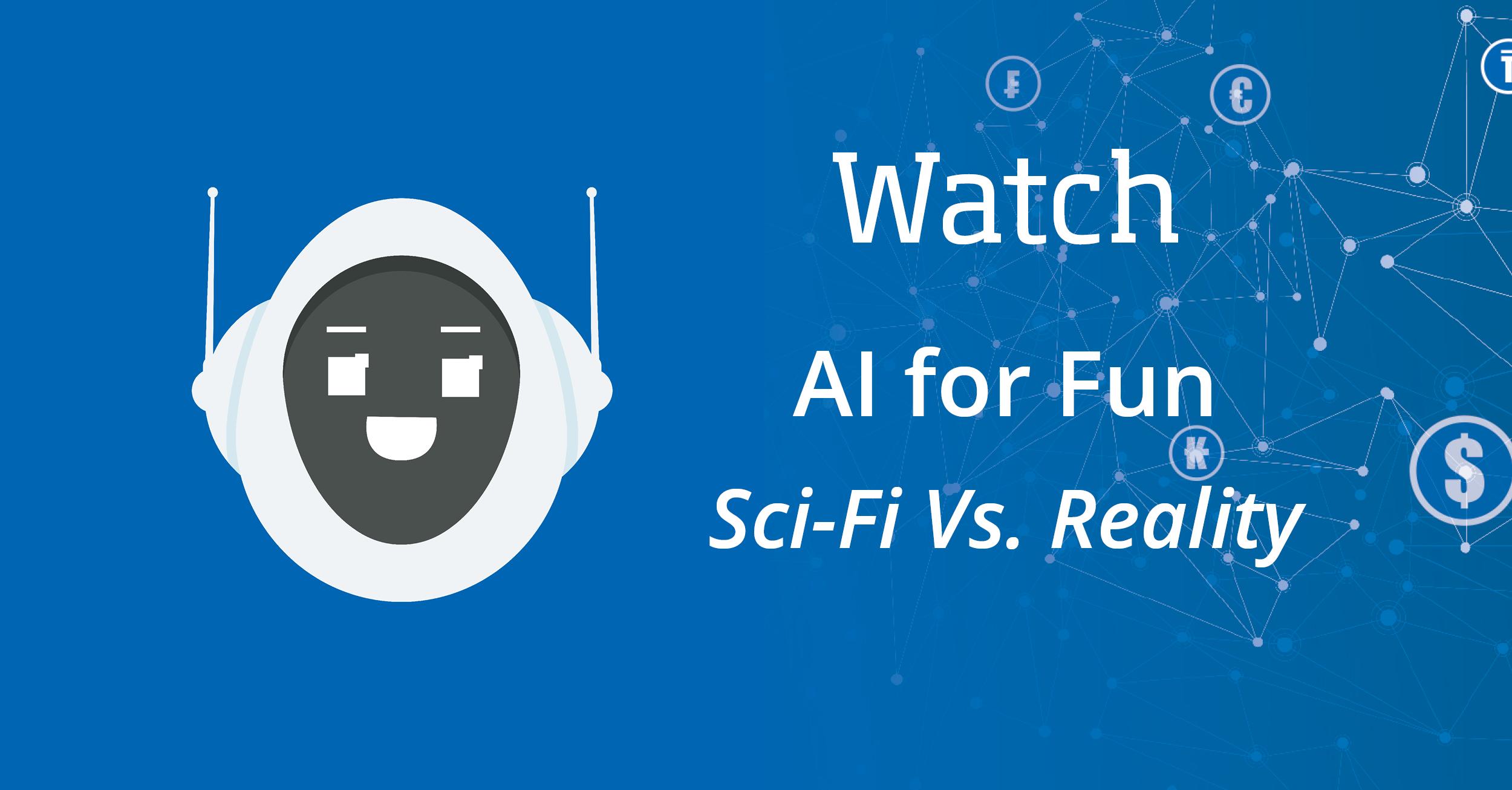 Webinar - AI Sci-Fi vs. Reality-20200723 1902-1
