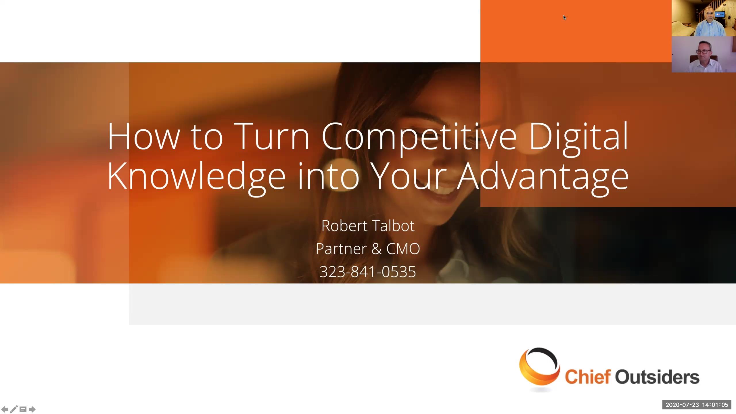 competitive-digital-assessment-webinar