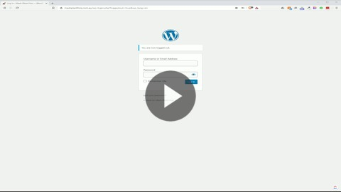 Editing Your Website with Modern Visual