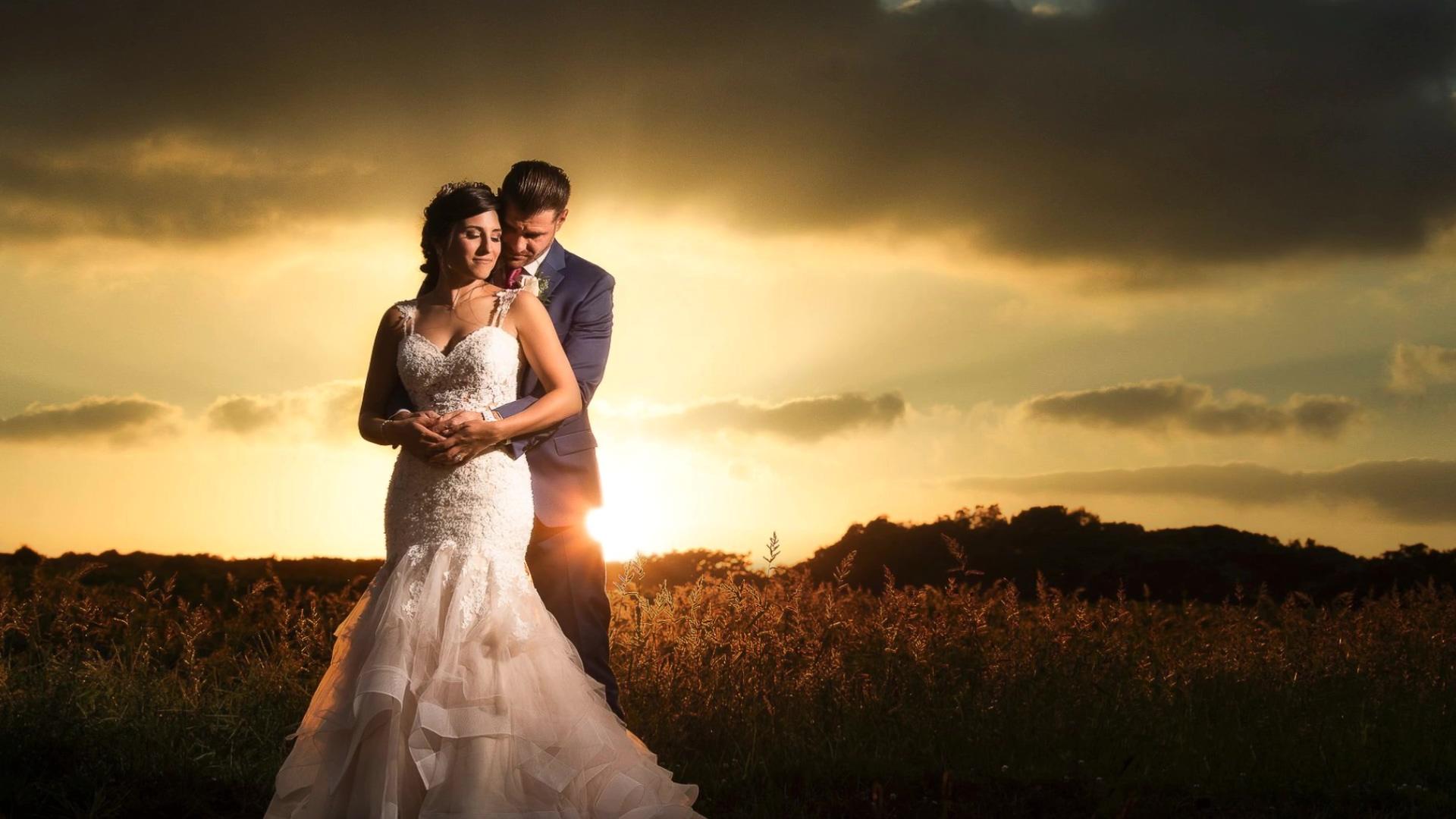 2020_Best_of_Wedding_Photos_1080p