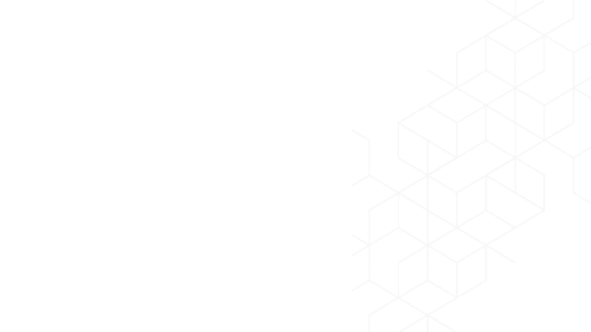4814 LR-Nonprofit_Video