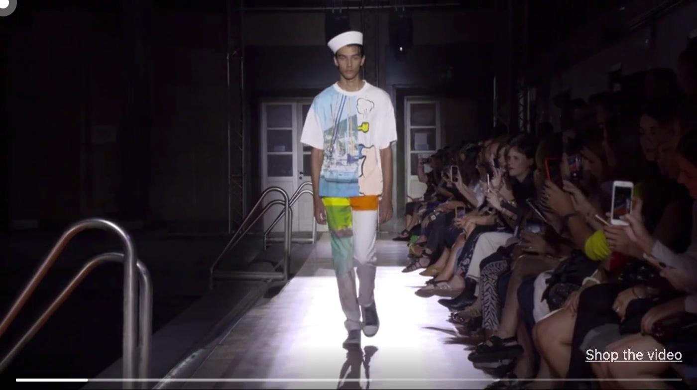 runway-fashion-shoppable-video-example-vmg-studios
