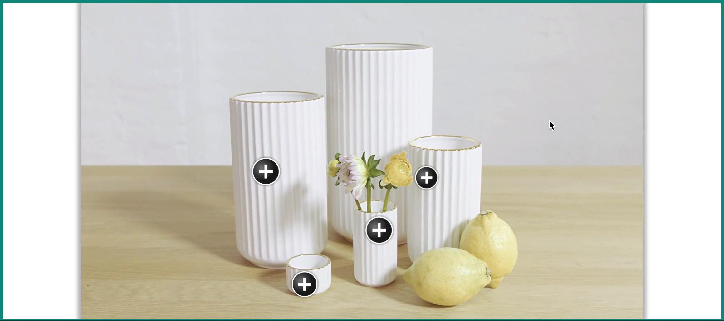vases-shoppable-video-example-vmg-studios