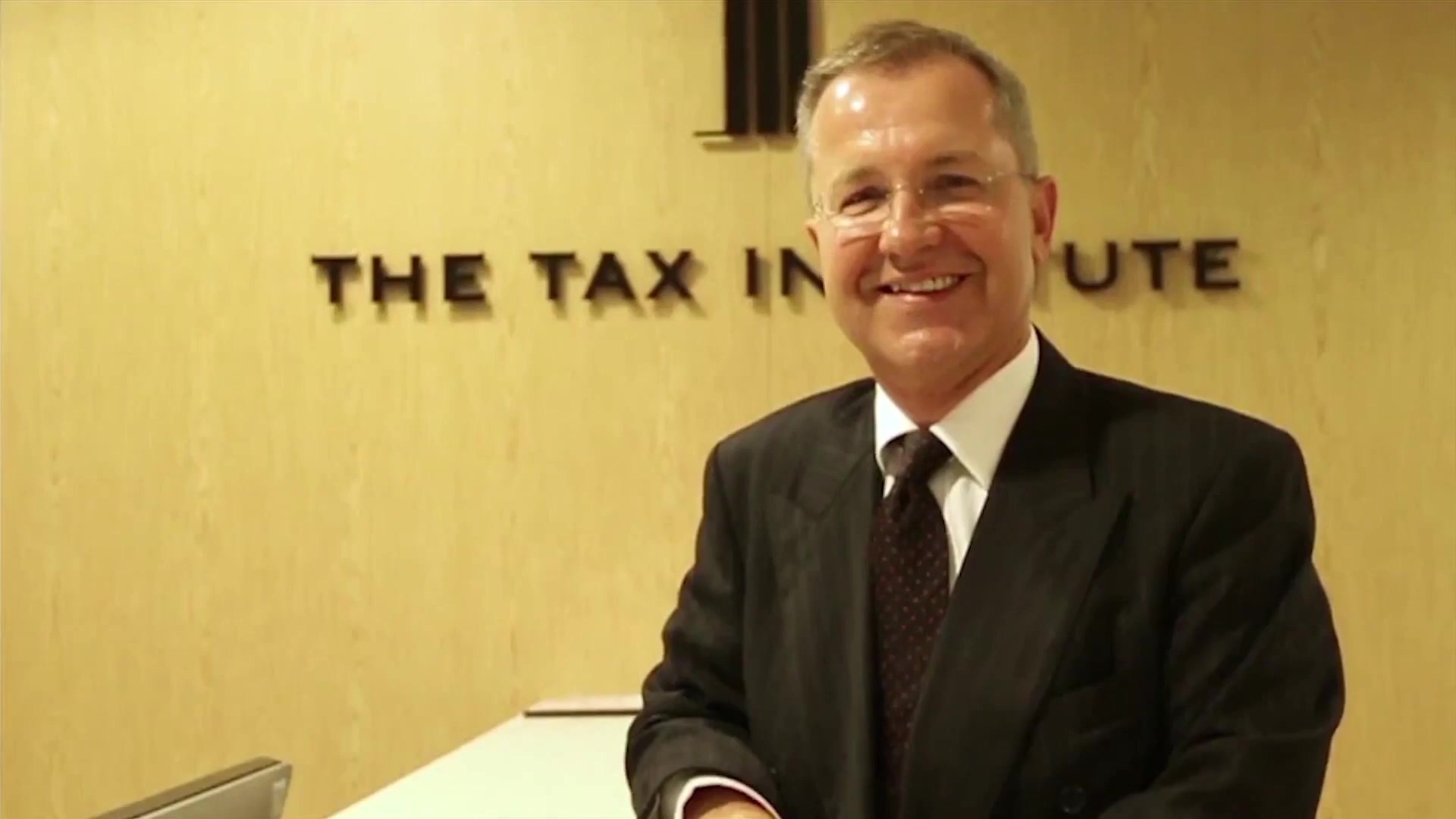 CTA The global leaders in tax - white version v2