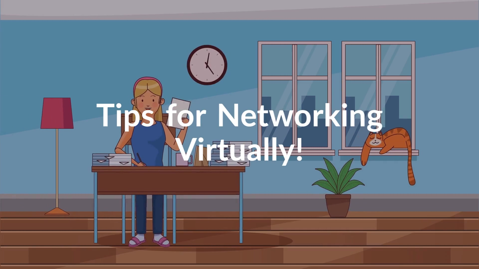 tips-for-networking-virtually-1