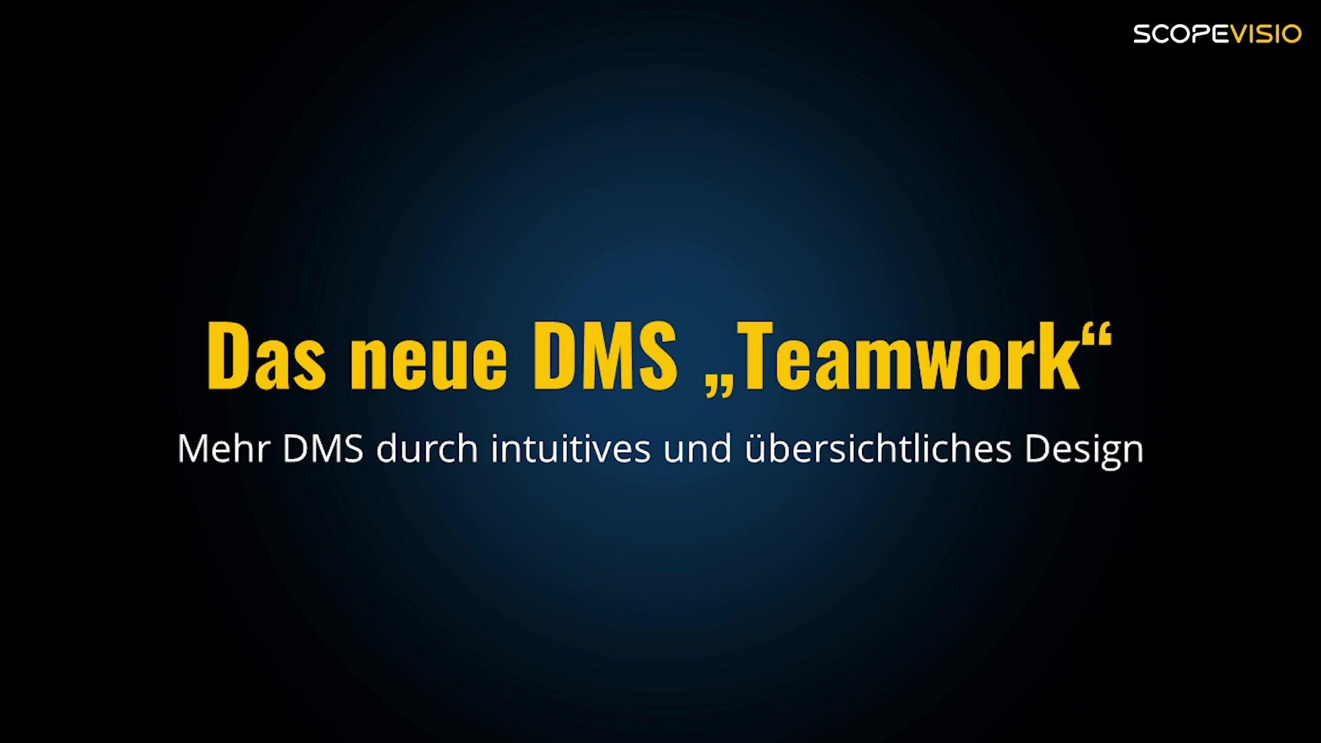 dms-teamwork-migration-pv