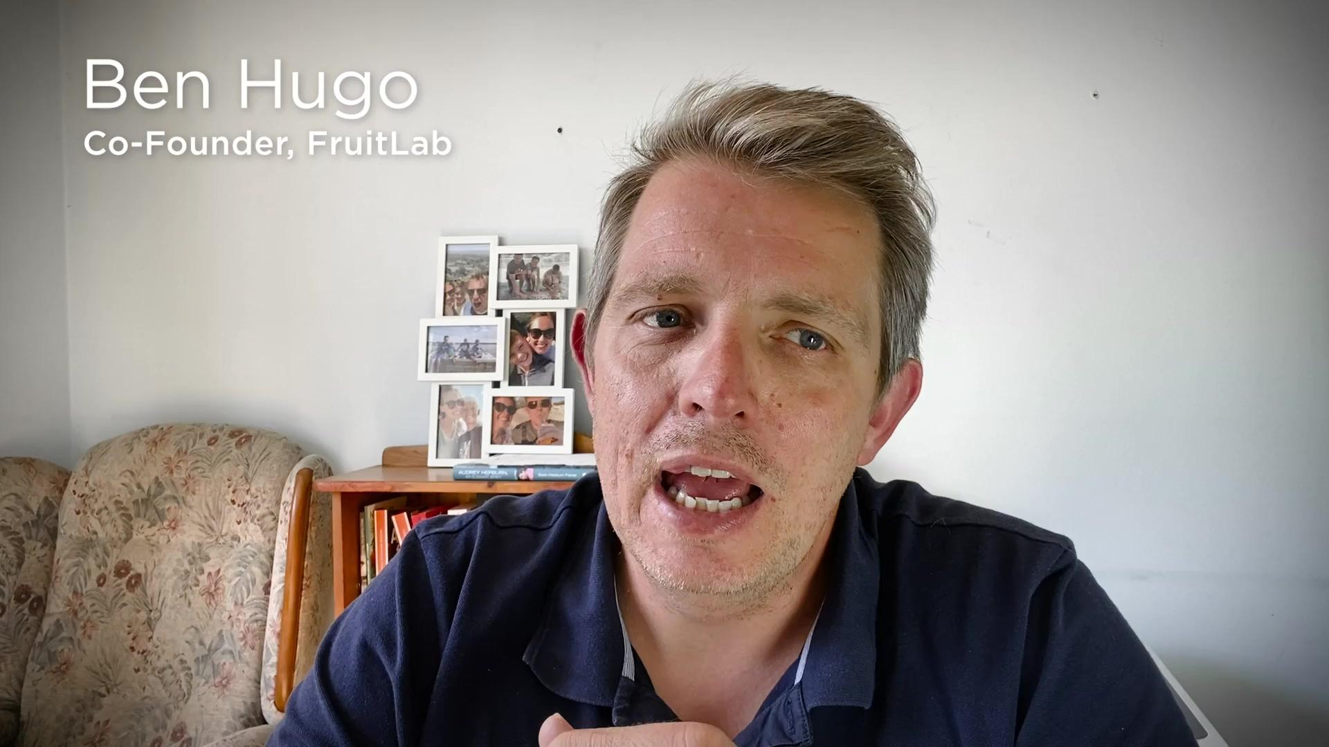 cloudzero-fruitlab-testimonial-v2