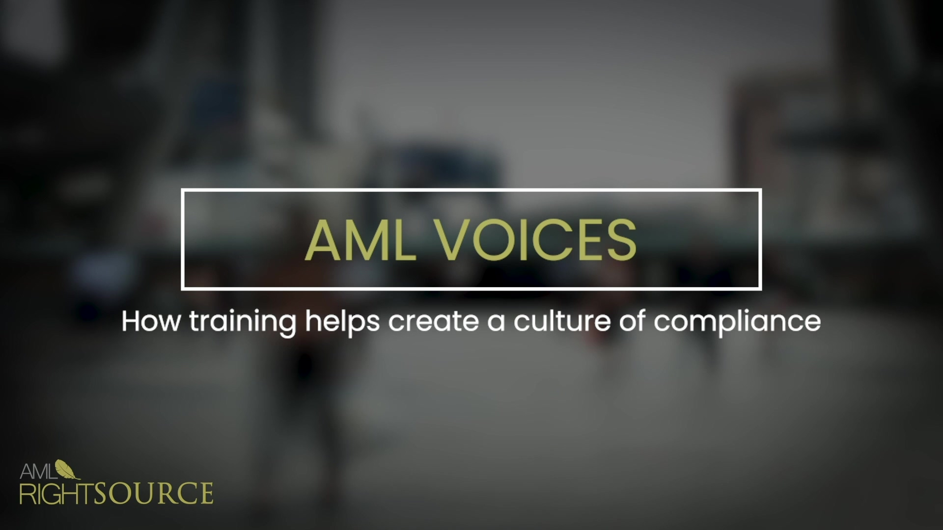 July_Webinar_How_training_helps_a_culture_of_compliance_V001-