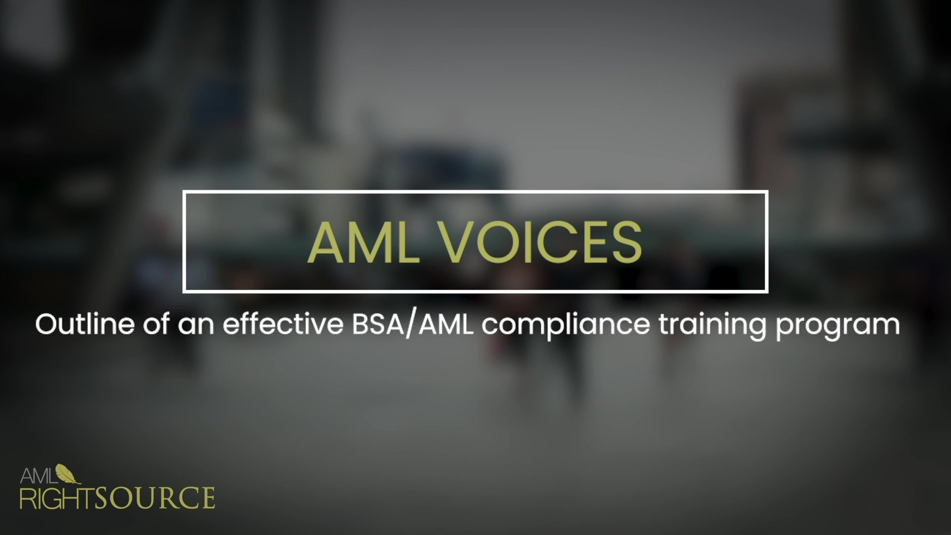 July_Webinar_Effective_training_pillar_for_your_BSA-AML_compliance_program_V003