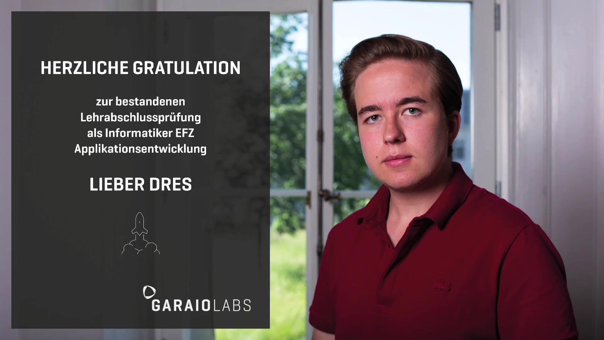 Gratulation_Dres_final