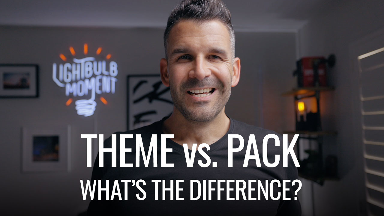 CLEAN-Theme-vs-Pack