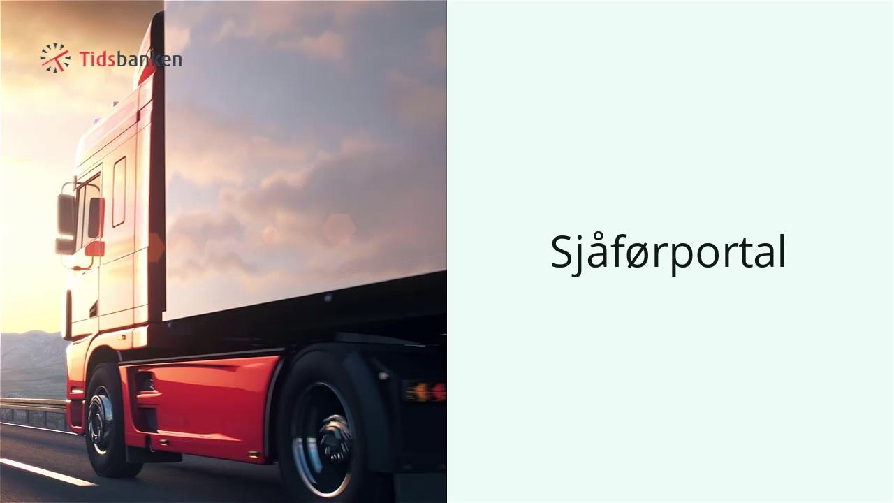 transport_prosjekt_ferdig2