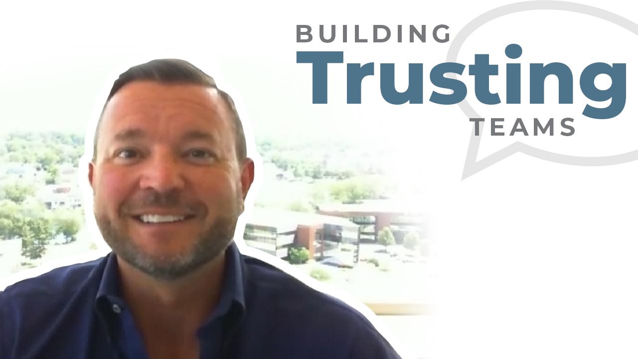 Building Trusting Teams_0820