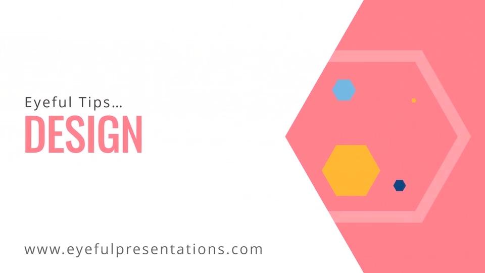 Eyeful Tips - Design_ Phil