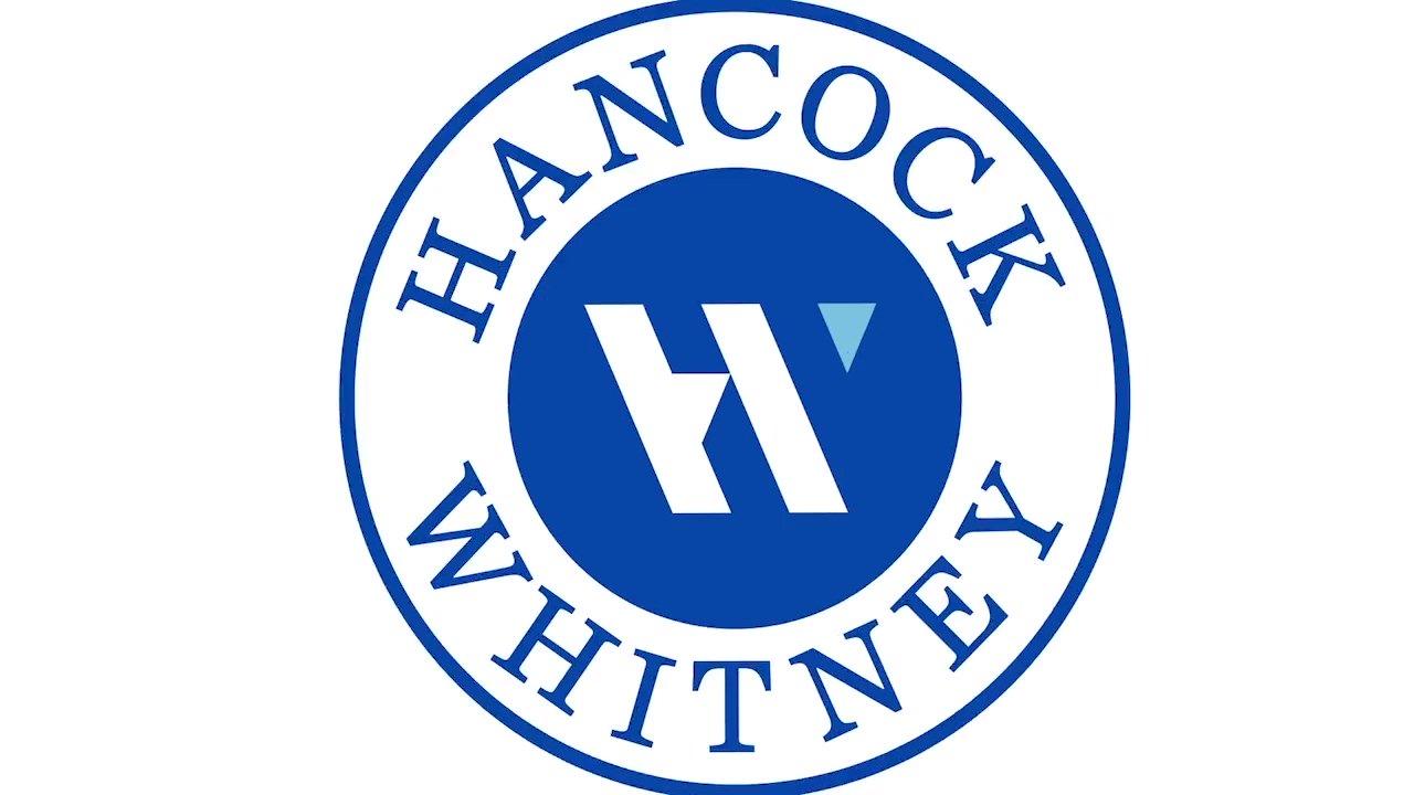 Hancock-Whitney-Asset-Management-Economic-Update-Call-08042020