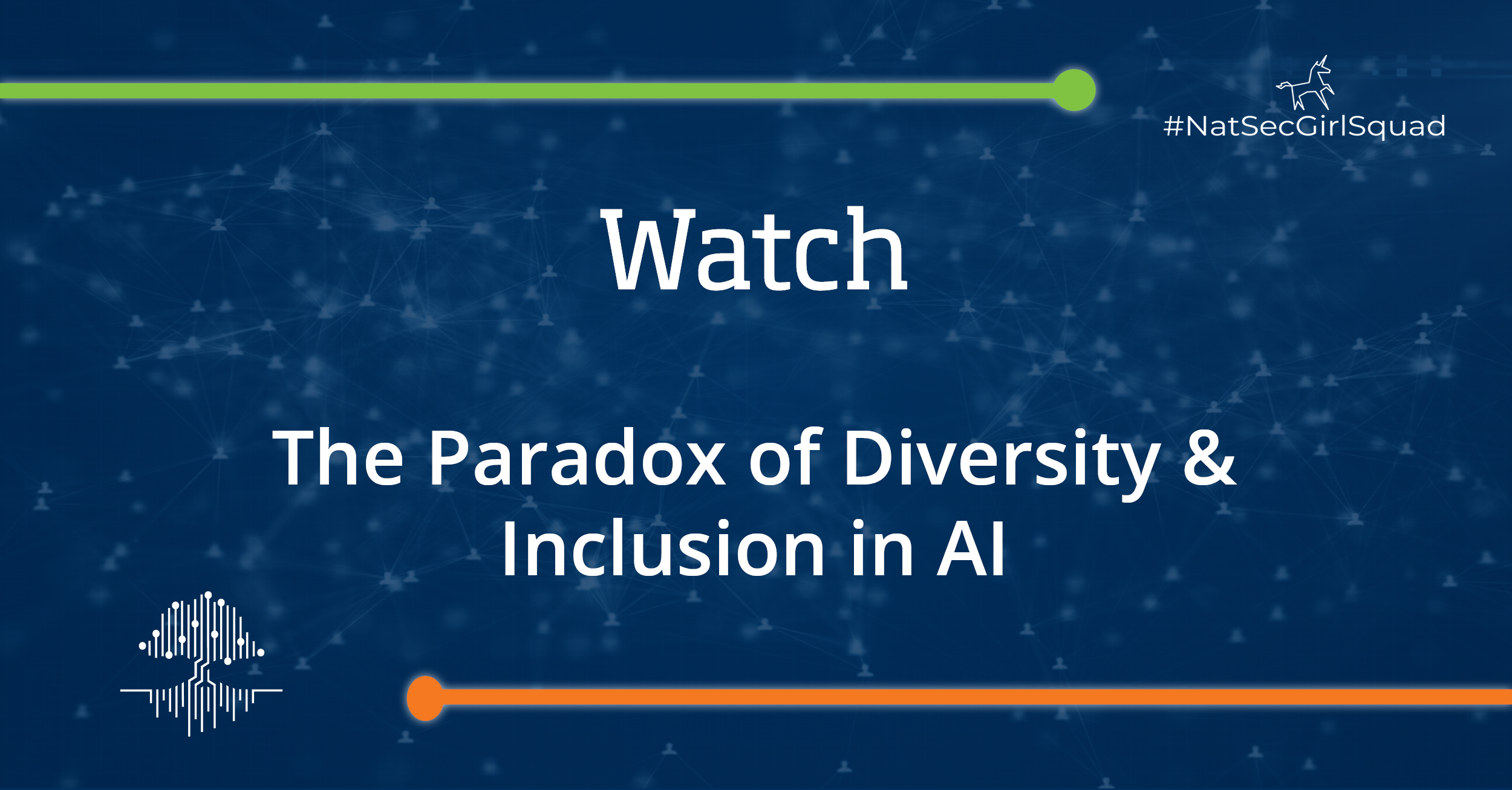 The Paradox of Diversity and Inclusion in AI-20200806 1905-2