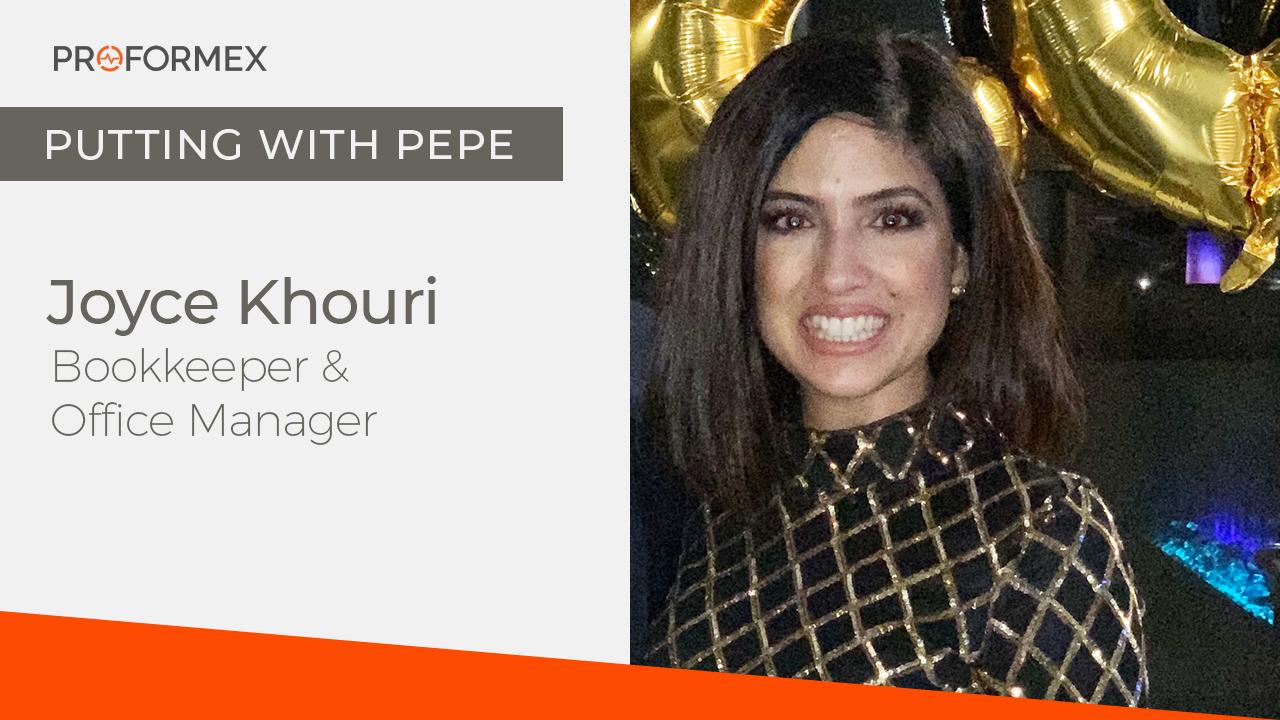 Putting with Pepe - Joyce Khouri - 7-17-2020 (1)