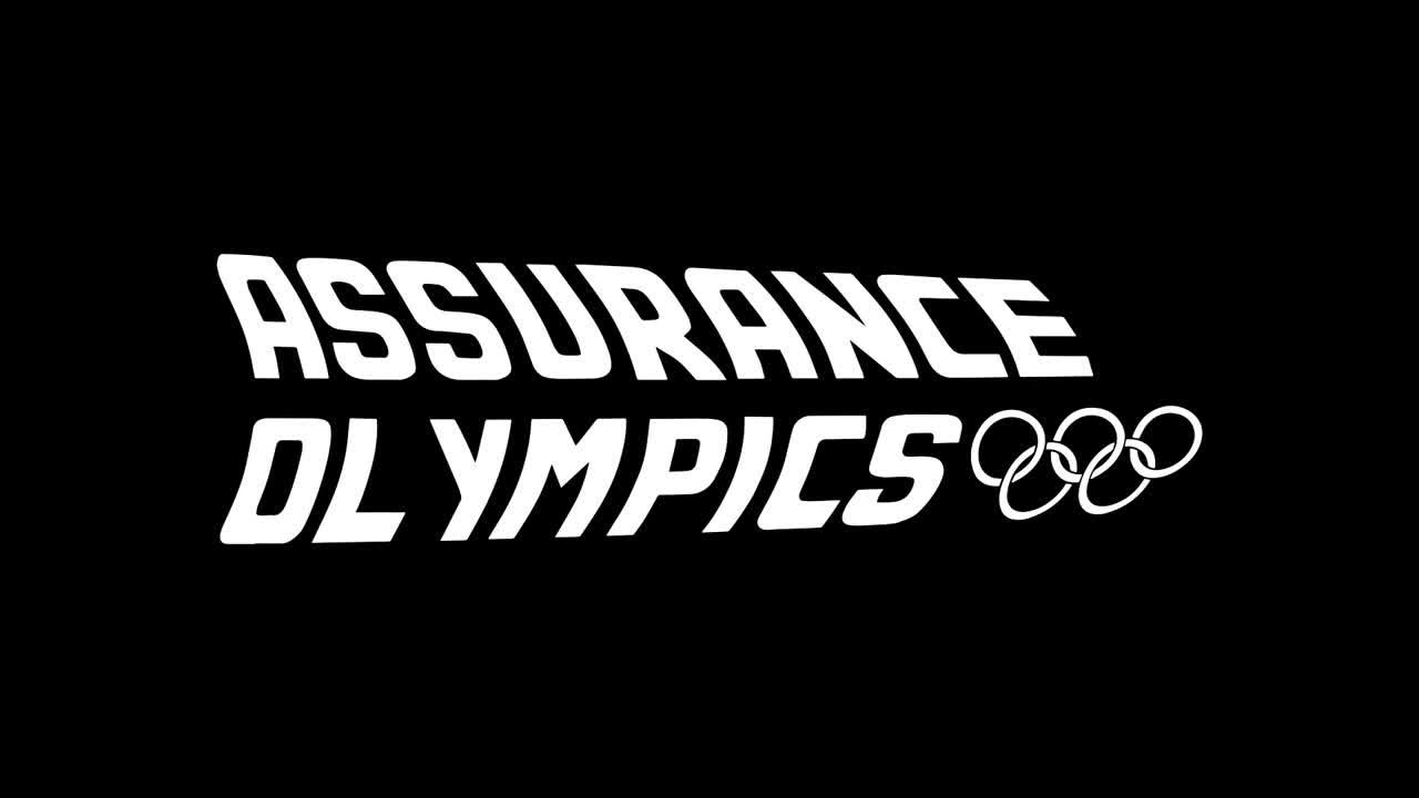 奥运GoPro
