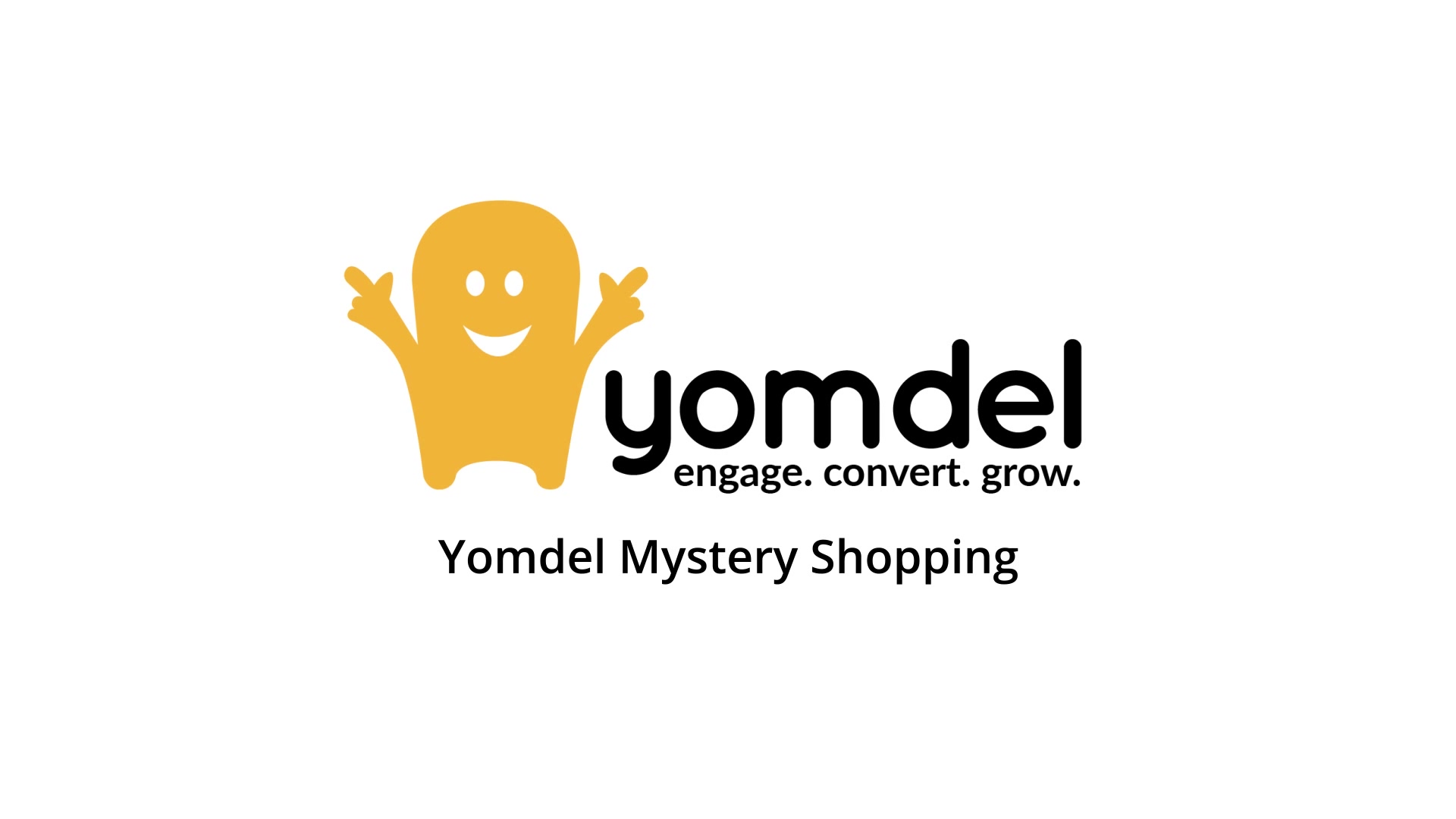 What is mystery shopping - FINAL-1