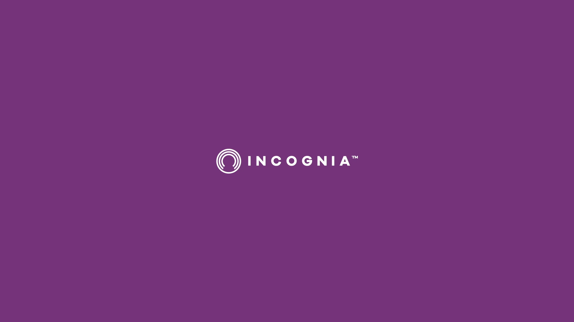incognia-vid-frictionless-identity-proofing-br