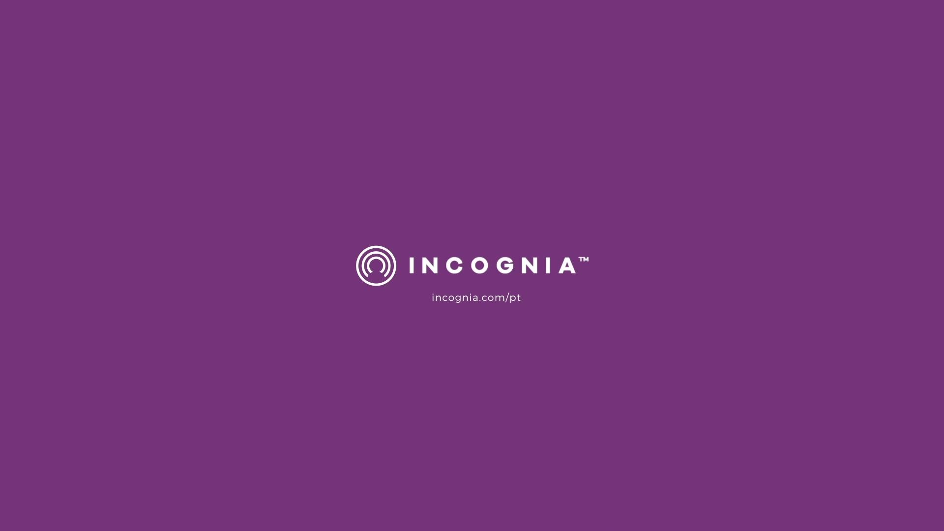 incognia-vid-location-behavioral-biometrics-br
