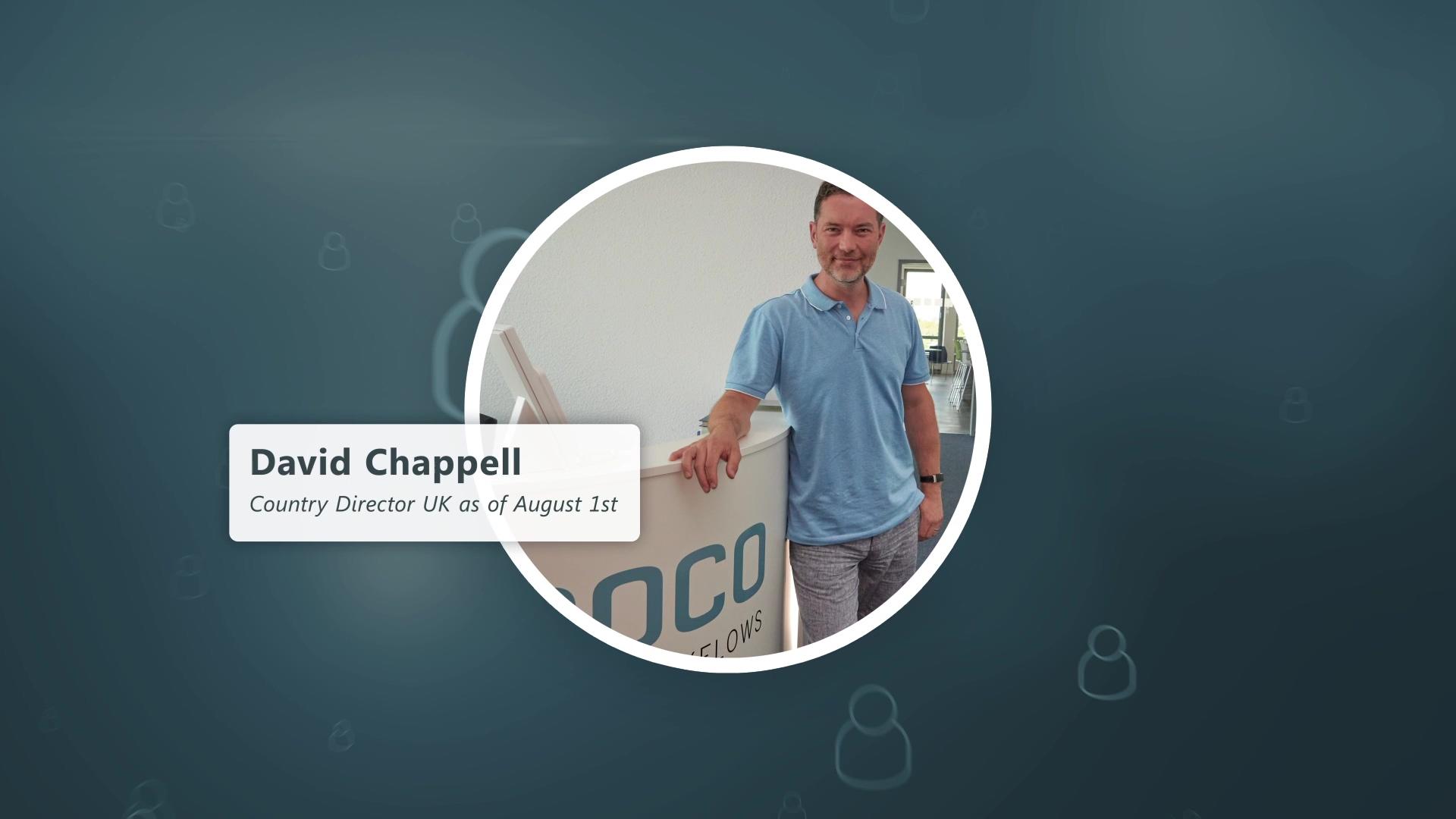 WELCOME-David-Chapelle-EN