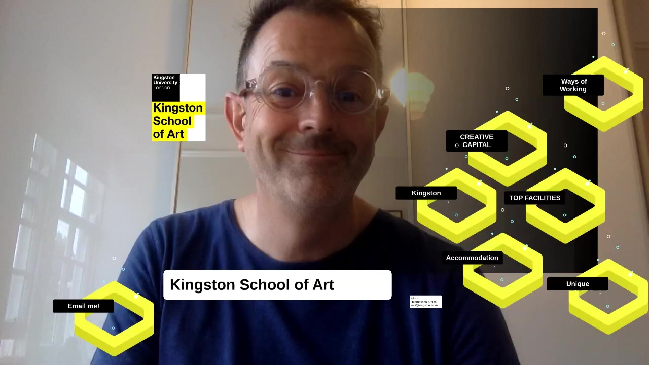 kingston-school-of-art-top-undergraduate-and-postgraduate-courses-in-the-uk-based-in-london