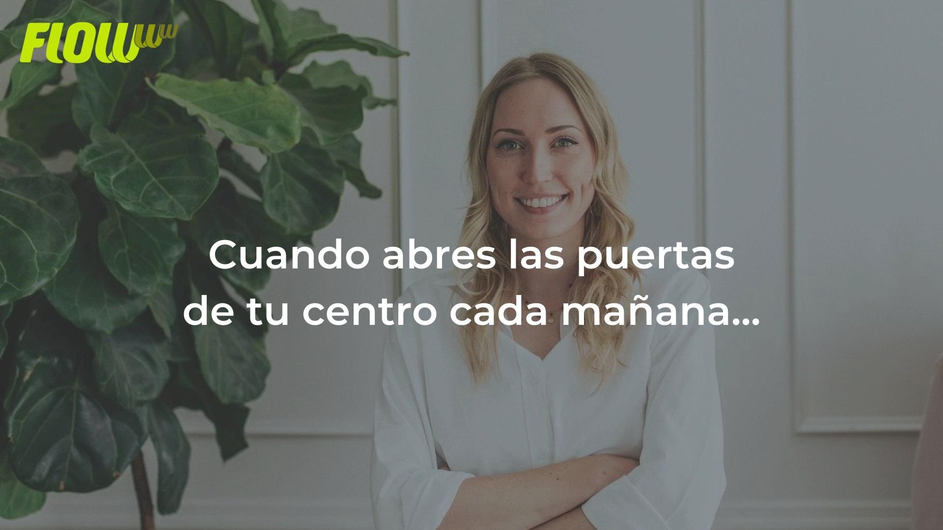 Vídeo DEMO_Estética_sin capturas