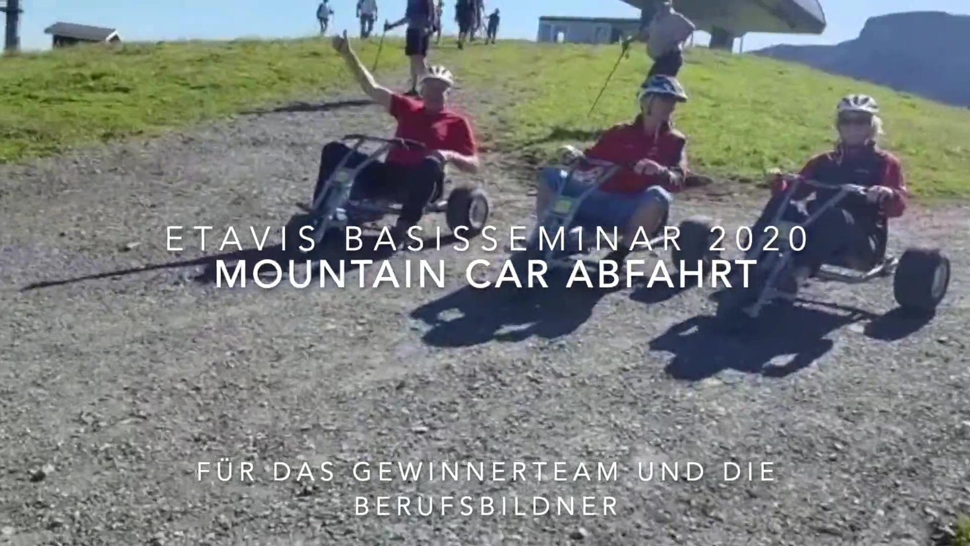 200813_Basisseminar 2020_Video