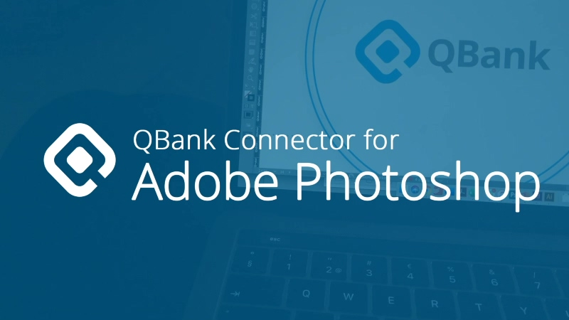 Connector_photoshop_800x450