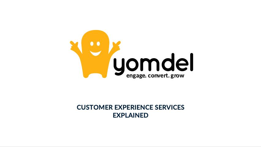 Yomdel Video - FINAL-3