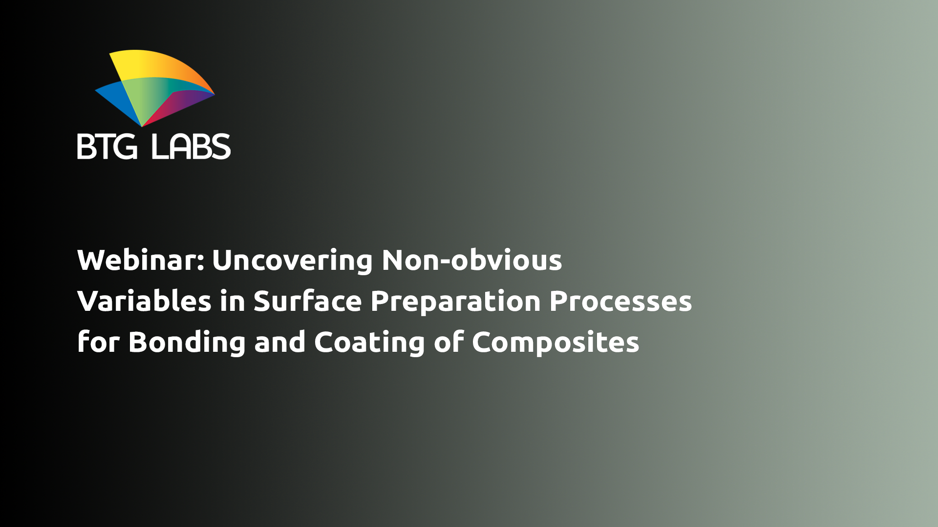 uncovering-non-obvious-variables-in-surface-preparation-processes-for-bonding-and-coating-of-composi