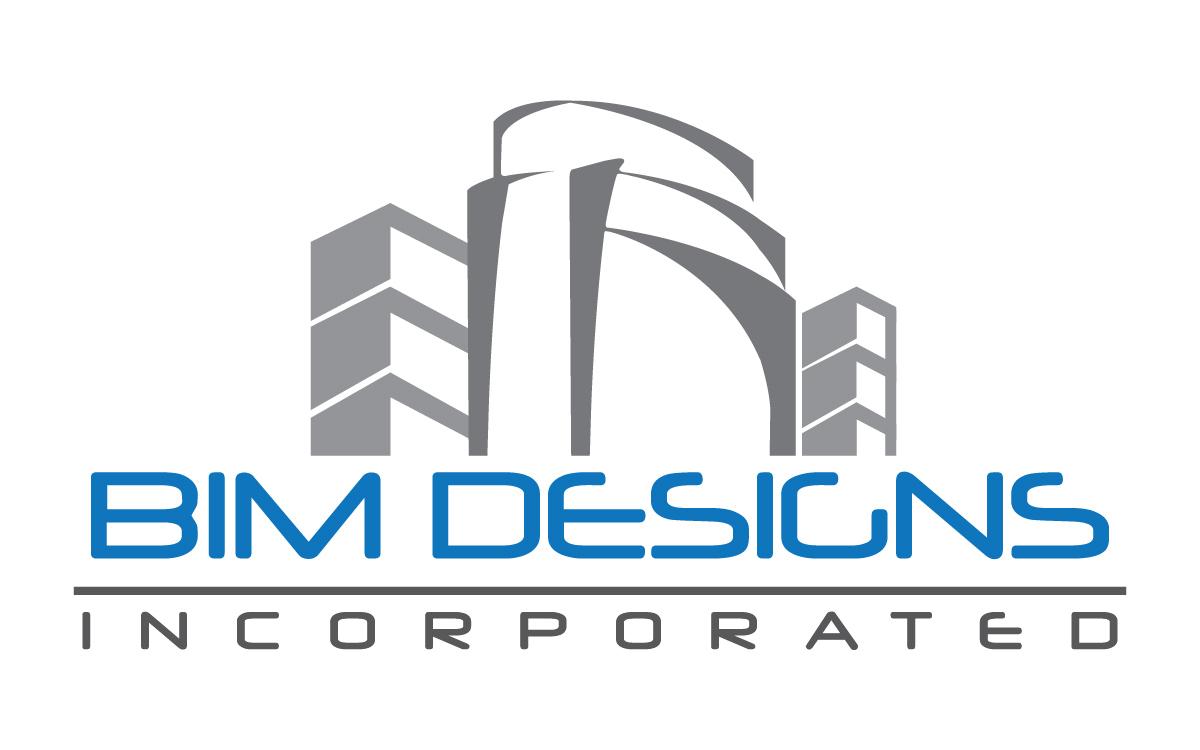 BIM Designs Culture Video WMP