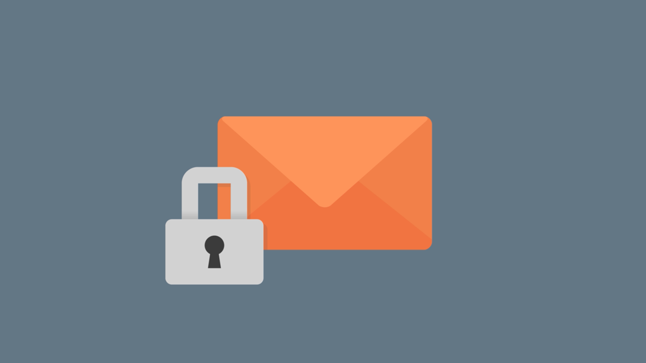 Email Security - Solution Overview