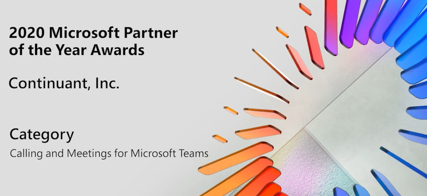 Continuant_Calling and Meeting for Microsoft Teams_v2