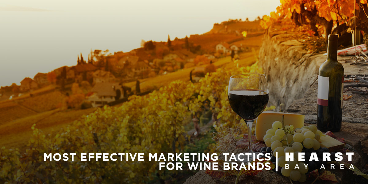 Wine_Hopsitality_Marketplace_Video