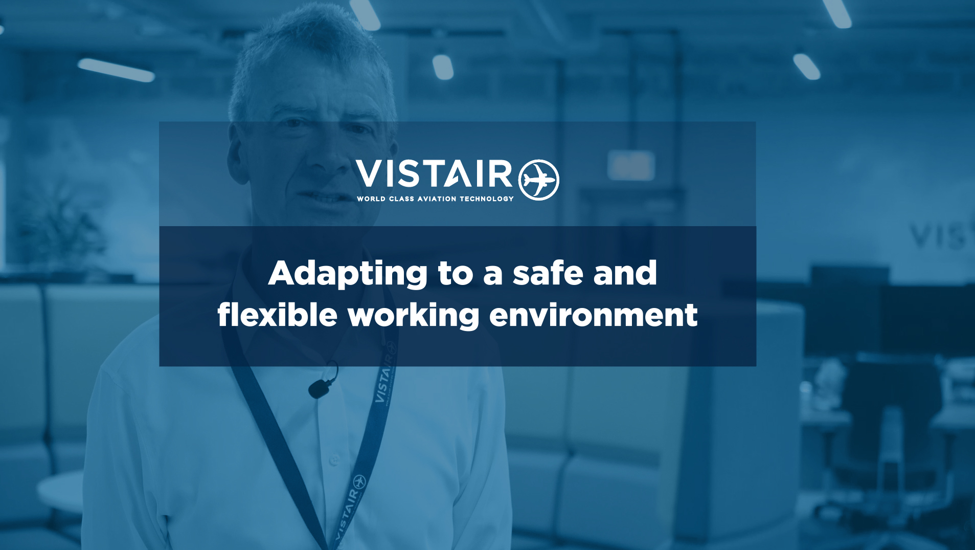 2020_08_adapting_safe_flexible_working_environment_covid_19_video (1)
