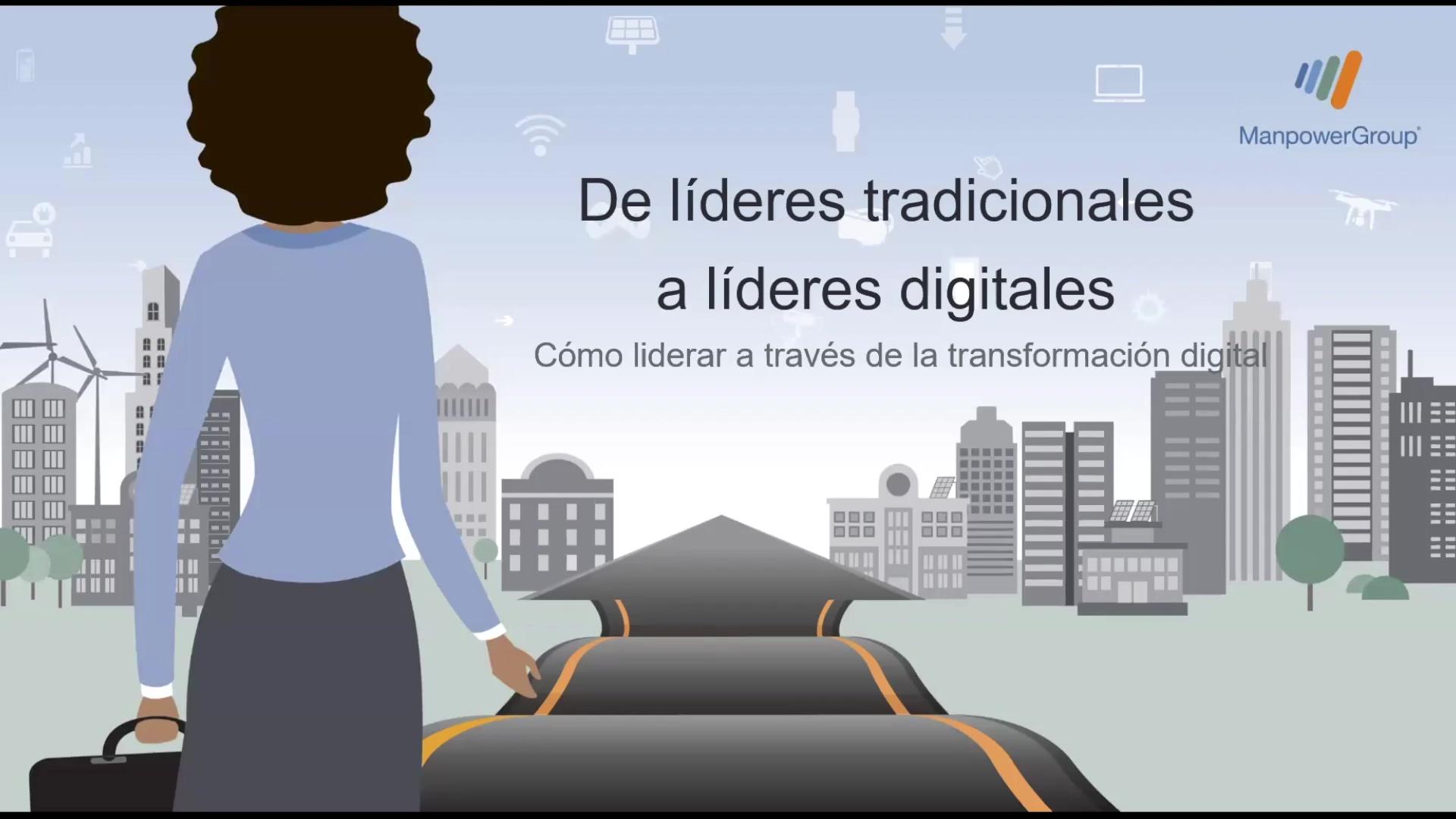 45 clip webinar De líderes tradicionales a líderes digitales