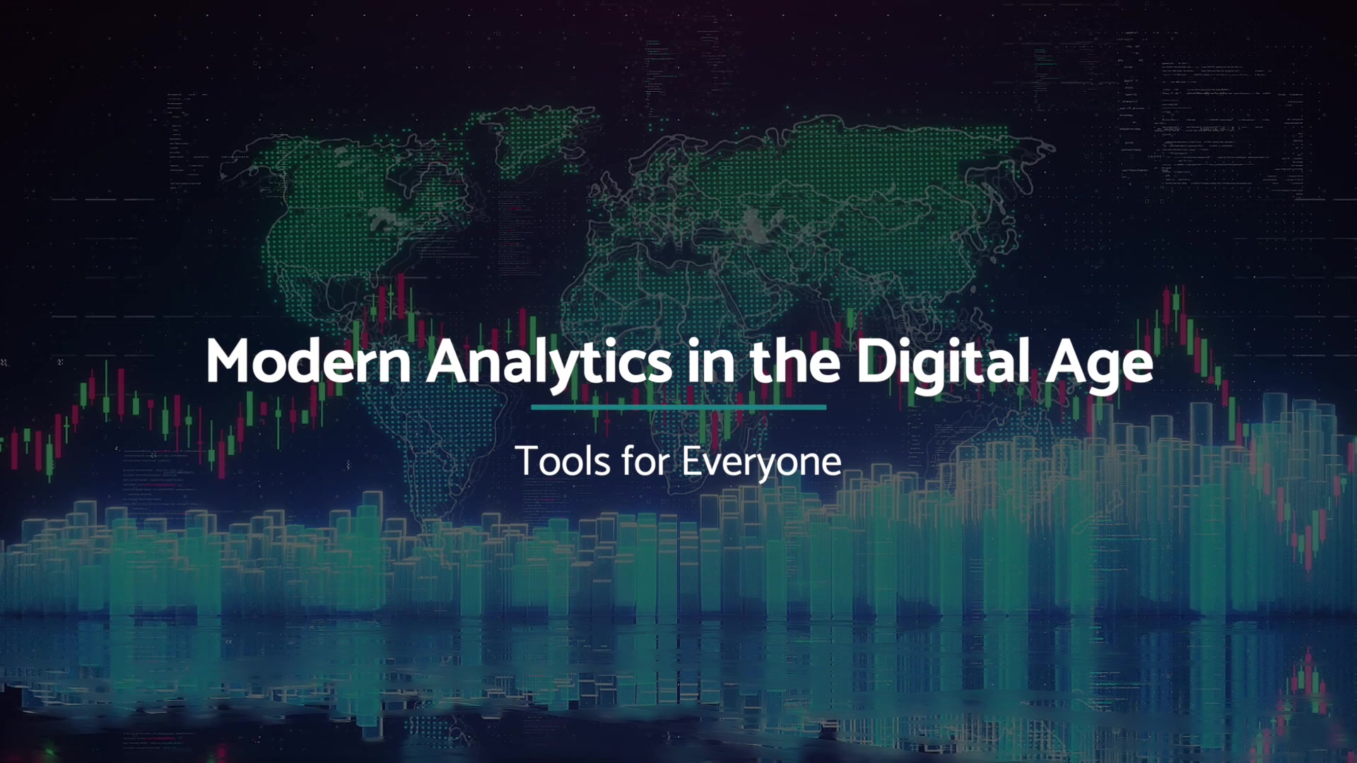 Ventana_Research_VentanaCast_Modern_Analytics_in_the_Digital_Age