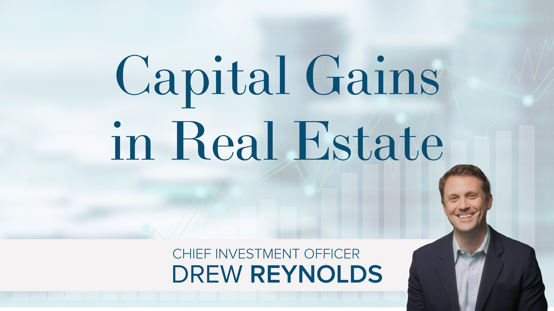 01 Capital Gains