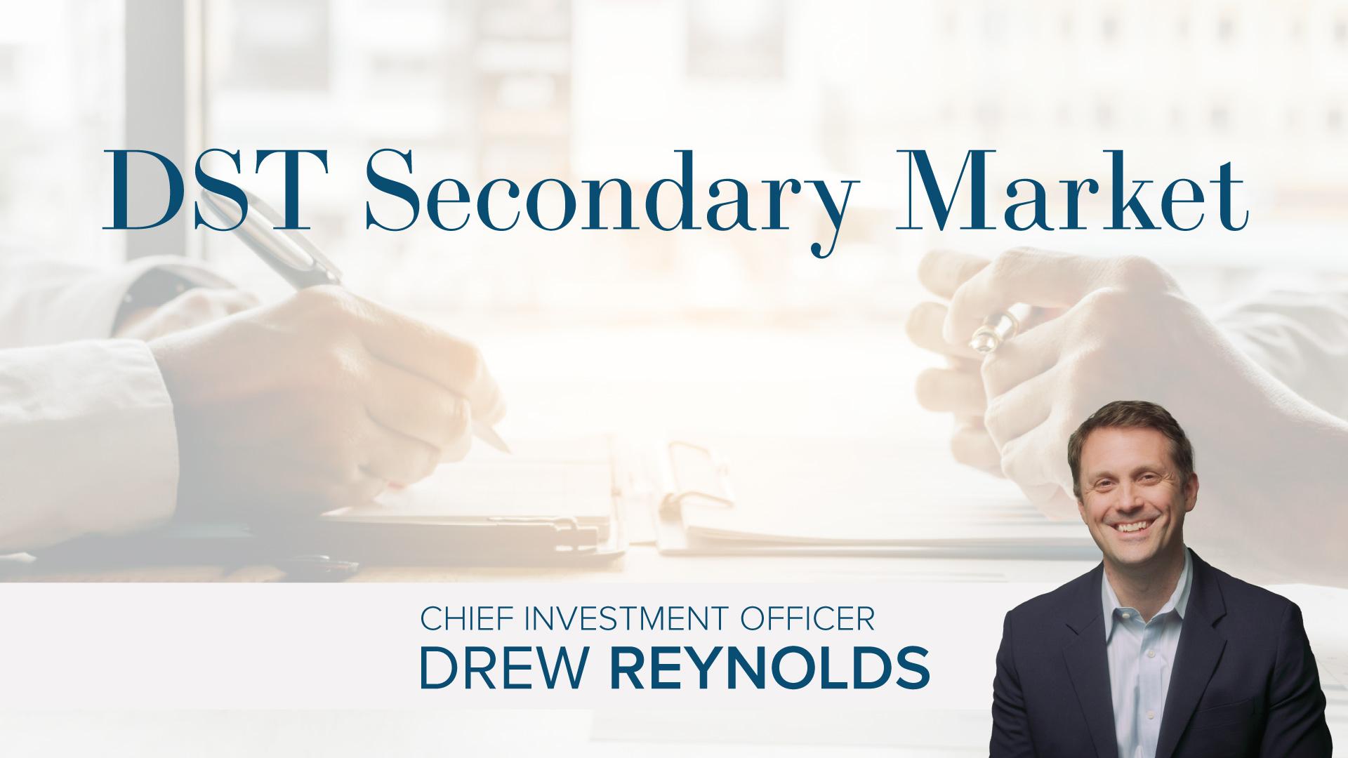 11 Secondary Market