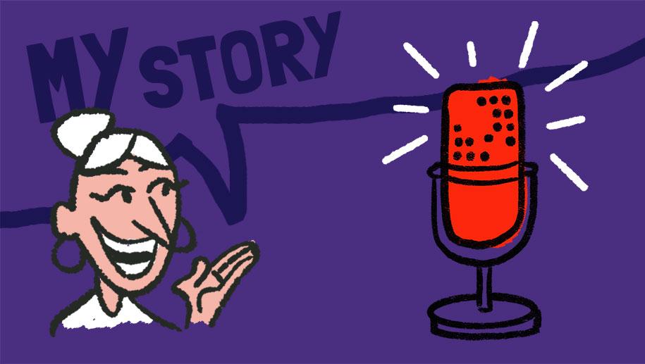 PCI - Oral history - Furman U - Ode to Alfred Reid